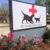 Pet Emergency Clinic