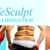 SafeSculpt Laser Liposuction
