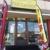 Lansdale Pawn Shop