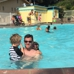Santa Cruz / Monterey Bay KOA Holiday