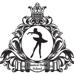 Classical Ballet School