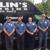 Devlin's Plumbing & Construction Inc