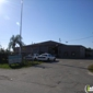 Gene's Auto Frame & Body Rpr - Fort Myers, FL