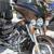 Harley-Davidson of New Port Richey