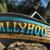 Ballyhoo Bar & Grill