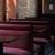 Kerryman Bar & Restaurant