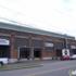 Keystone Automotive - Rochester
