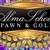 Alma School Pawn and Gold