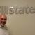 Allstate Insurance: Mark Navo