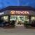 AutoNation Toyota North Arlington