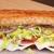Pogy's Sub Sandwiches