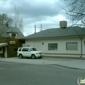 Ned Kelly's Irish Pub - Littleton, CO