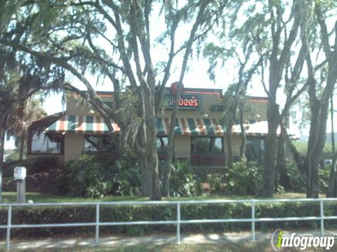 Applebee's, Temple Terrace FL