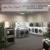 Queen Appliance & Mattress Superstore