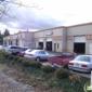 European Auto Repair - Sunnyvale, CA