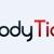 Goody Tickets