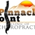 Pinnacle Point Clinic of Chiropractic