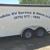 Mobile RV Service & Shine, LLC