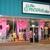 Encore Shop