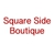 Square Side Boutique