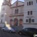 St Emydius Church