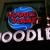 Noodle World