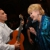 Classical/Flamenco Guitarist James Clarkston
