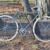 Pacific Tandems - Provo Tandem Bike Rental - CLOSED
