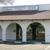 Ehlers Chiropractic Center