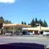 Multnomah Automotive - Chevron - CLOSED