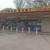 D & C Food Mart