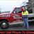 Rob's Act Fast Towing
