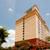Staybridge Suites SAN ANTONIO DOWNTOWN CONV CTR