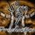 Sun 7 Music