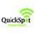 Quickspot Gadget Repair