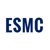 European Select Motors Cars