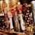 Mompou Tapas & Wine Bar