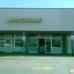 Thornton Laundromat
