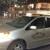 Star Cab of Vermont - CLOSED