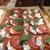 Pizzarium. A slice of Rome