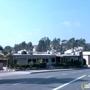 Hilldale Rehabilitation Center