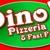 Dino's Pizzeria & Fast Food