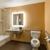 Holiday Inn Express MOUNTAIN VIEW - S PALO ALTO