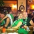 James Joyce Irish Pub & Eatery