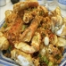 Wei Hong Seafood Restaurant