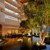 Omni Houston Hotel at Westside
