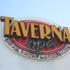 Taverna Opa Of South Beach