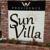 Sun Villa Rehab & Nursing Center