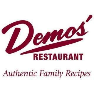 Demos' Restaurant, Lebanon TN