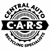 Central Auto Recycling Specialist